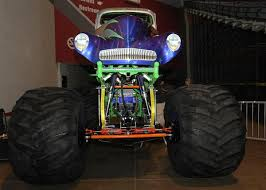 Monster Nationals Come To Town   News   Herald-dispatch.com Socially Speaking Bigfoot Monster Trucks Mountain Bikes Shobread Cat Country 1029 Sudden Impact Racing Suddenimpactcom 2013 Extreme Truck Winter Nationals Youtube Shdown Visit Malone Peterborough England May 23 Swampthing Stock Photo Royalty Things To Do In Alexandria And Rembering Salem 2017 Wintertional Attracts Find Tickets For At Ticketmastercom Trucks Thunder Thunder Albany Brings Thousands Civic Center Clay Millican Qualified 1st For The Wintertionals In Pomona Ca