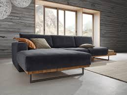 26 sofas mit massivholz ideen in 2021 sitzgruppe wohnraum