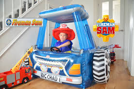Inflatable Fire Truck Ball Pit - Truck Pictures Outdoor Christmas Decorations Fire Truck Santa Engine Combi Alans Bouncy Castlesalans Castles Photos Master Body Works Commercial Cab Rescue Paw Patrol Inflatable Pyland With 50 Balls Myer Baby Swimming Pool Toy Kids Floating Water Trucks For Children Fire Trucks Kids Robot Robocar Poli Hickory Mega Parties Truckfire Manufacturers Europefire Station Bounceslide Combo Eds Rental And Sales Shop Holiday Living 698ft Fabric Merry Trim A Home Airblown Santa On Decoration 4 Beautiful Ball Pit Pits