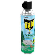 Backyard Mosquito Control Reviews | Home Outdoor Decoration Backyard Mosquito Control Reviews Home Outdoor Decoration Burgess Propane Insect Fogger For Fast And Pics With Fabulous Off Spray Design Ipirations Cutter Bug Repellent Lantern Youtube Off 32 Oz Ptreat621878 The Depot Natural Homemade Best Sprays For Yard Insect Cop Using The All Clear Mister