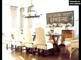 Full Size Of Dining Room Chair Covers Amazon Chairs Cheap Furniture White Slipcovers Beautiful Charming Di