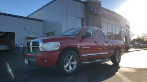 100 Mt Kisco Truck Dodge S For Sale In Mount NY 10549 Autotrader