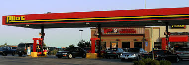 Berkshire Hathaway Invests In Pilot Flying J | CSP Daily News Town Moved To Tears Over Truck Stop Proposal Cdllife Pilot Travel Centers Peterbilt 379 Daycab With Fuel Tanker Flickr Forssa Finland September 19 2015 Car And Exceptional Nearest Flying J Dodge Trucks Wings America In Avoca Ia Review Judge Oks 849 Million Payout Truck Stop Scandal Stops Near Me Trucker Path 5 Off Coupons Promo Codes Sep 2018 Ta New Locations Map Photos Pander