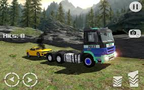 100 Towing Truck Games US Police Tow Transport Simulator Game 2019 For Android APK
