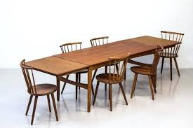Dining Room Dresser Modern Mid Century Chairs Awesome A Danish