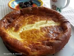 cuisine bretonne traditionnelle far breton traditionnel gingembre chocolat