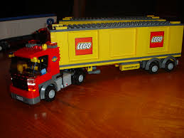 Lego City Cargo Truck. LEGO City Cargo Truck Review : LEGO 60020 ... Custom Lego City Cargo Truck Lego Scale Vehicles City Ideas Product Ideas Cityscaled Amazoncom 3221 Toys Games Itructions Youtube City 60020 321 Pcs Ages 512 Sold Out New Sealed 60169 Terminal In Sealed Box York Gold Flatbed 60017 My Style Toy Building Set Buy Airport Cargo Terminal For Kids Cwjoost