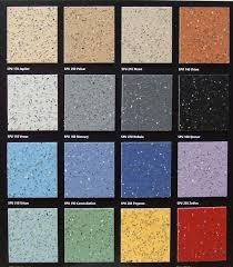 non slip floor tiles for commercial kitchen anti slip vinyl safety