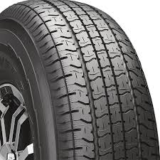 4 NEW 225/75-15 GOODYEAR ENDURANCE 75R R15 TIRES 32624 | EBay