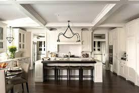 kitchen lighting island fourgraph