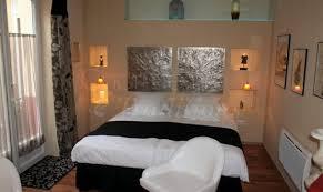 chambre d hote laon aisne chambres d hotes à maissemy aisne charme traditions
