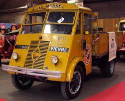 Renault AHx - Wikipedia