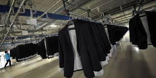 zara la marque fast fashion par excellence