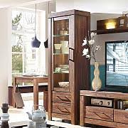 wohnzimmer vitrine günstig kaufen lionshome