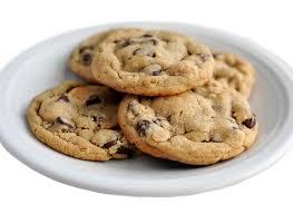 Chocolate Chip Cookie Home Cookies Chocolate Chip Chocolate Chip Cookie