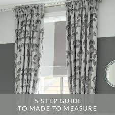 Plum And Bow Curtains Uk by Home Laura Ashley