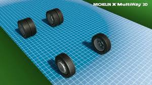 X MultiWay 3D : The New Generation Truck Tires By Michelin - YouTube The 11 Best Winter And Snow Tires Of 2017 Gear Patrol Truck Tyre Size Shift Continues Reports Michelin Tyres Uk Haulier 39585r20 Xml Military Ltx At 2 Passenger Allterrain 2009 Michelin Tire Databook 4 X 28570 R 195 Truck Tires Expedition Portal 2018 Xze 10r225f Shop Your Way Online Shopping On Twitter Learning More About Introduces Microchips To Make Smart Transport Car