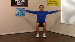 10 Min Chair Workout For Seniors - HASfit Seated Exercise For ... Amazoncom Sit And Be Fit Easy Fitness For Seniors Complete Senior Chair Exercises All The Best Exercise In 2017 Pilates Over 50s 2 Standing Seated Exercises Youtube 25 Min Sitting Down Workout Seated Healing Tai Chi Dvd Basic 20 Elderly Older People Stronger Aerobic Video Yoga With Jane Adams Improve Balance Gentle Adults 30 Standing Obese Plus Size Get Fit Active In A Wheelchair Live Well Nhs Choices