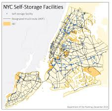 Self Storage Text Amendment -Draft Scope Of Work New Yorks Mapping Elite Drool Over Newly Released Tax Lot Data Wired A Recstruction Of The York City Truck Attack Washington Post Nysdot Bronx Bruckner Expressway I278 Sheridan Maximizing Food Sales As A Function Foot Traffic Embarks Selfdriving Completes 2400 Mile Crossus Trip State Route 12 Wikipedia Freight Facts Figures 2017 Chapter 3 The Transportation 27 Ups Ordered To Pay State 247 Million For Iegally Dsny Garbage Trucks Youtube