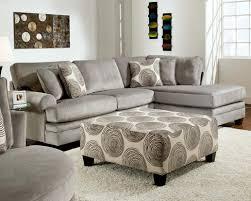 Small Sectional Sofa Walmart by Pleasurable Figure Quick Sofa Icu Intrigue Sofa Bed Width 170cm