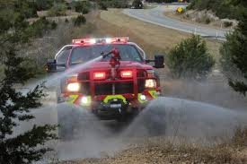 Triple Threat Combination – Skeeter Brush Trucks Dodge Ram Brush Fire Truck Trucks Fire Service Pinterest Grand Haven Tribune New Takes The Road Brush Deep South M T And Safety Fort Drum Department On Alert This Season Wrvo 2018 Ford F550 4x4 Sierra Series Truck Used Details Skid Units For Flatbeds Pickup Wildland Inver Grove Heights Mn Official Website St George Ga Chivvis Corp Apparatus Equipment Sales Our Vestal
