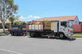 Truck Hire Dry Hire Vacuum Excavation Hire Sydney > Vehicles ... Mc Truck Rental Invests 9m In Expanding Spot Hire Fleet Car And Van Hire Yorkshire Minibus Arrow Self Drive Auckland Cheap Small Makeuptruckhire Car Ute Truck Hire Uhire Move 0421 488 690 Arana Hills Food And Experiential Marketing Tours Abacus Brnemouth Andover Poole Iveco Delivers Waste Collection Trucks To Lancashire Firm Fniture Removals Relocation Truck Transport All Udulla Hampton Storage Pantec Burges Home Facebook Dublin