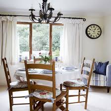 take a tour around a vintage country home vintage country