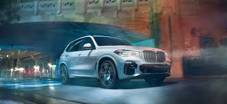 BMW X5 – Sports Activity Vehicle – BMW USA 2018 Bmw X5 Xdrive25d Car Reviews 2014 First Look Truck Trend Used Xdrive35i Suv At One Stop Auto Mall 2012 Certified Xdrive50i V8 M Sport Awd Navigation Sold 2013 Sport Package In Phoenix X5m Led Driver Assist Xdrive 35i World Class Automobiles Serving Interior Awesome Youtube 2019 X7 Is A Threerow Crammed To The Brim With Tech Roadshow Costa Rica Listing All Cars Xdrive35i