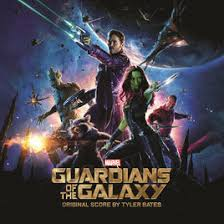 Halloween 2007 Film Soundtrack by Guardians Of The Galaxy Original Score By Tyler Bates On Apple
