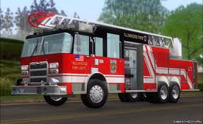 Files For GTA: Mods, Cars / Page 5021 Best Truck Gta 4 2013 Ferra 100 Aerial Ladder Fdny Vehicle Models Lcpdfrcom Gta Gaming Archive Ivmp 01 T3 Client File Iv Multiplayer Mod For Grand 5 Play As A Firefighter Mod 44 Fire Ems Live Stream Engine Fdlc Mtl Ivstyle Improved Addon Liveries Mods Man Tgl Pack Aa Prison And Trucks Youtube New Zealand Mods Scania 260 Mercedes Sprinter V10 Spin Tires 2014 Download