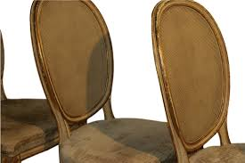 John Widdicomb French Provincial Furniture
