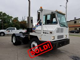 2008 Ottawa DOT / Street Legal - Republic Truck Sales 171 Nissan Cars Suvs Trucks For Sale In Ottawa Myers Orlans Louisville Switching Yard Truck Parts Used 1988 Ottawa Yt30 For Sale 1672 2018 Kalmar 4x2 Dot Spotter For Salt Lake 2003 1936 2017 Kalmar T2 Yard Truck Utility Trailer Sales Of Utah Image Gallery 2001 Jockey Spotter In Pa 22783 1967 Commando 30 Auction Or Lease Leaserental Alleycassetty Center Plate Motor
