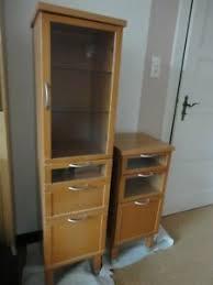 ikea badezimmer ausstattung und möbel in hannover ebay