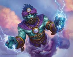 kel thuzad exploit lich king warlock hearthstone decks