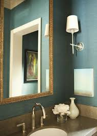 badezimmer deko in petrol la photographie bathroom decor