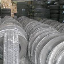What Happens To Old Used Truck Tires | BigWheels.my Auto Ansportationtruck Partstruck Tire Tradekorea Nonthaburi Thailand June 11 2017 Old Tires Used As A Bumper Truck 18 Wheeler 100020 11r245 Buy Safe Way To Cut Costs Autofoundry Tires And Used Truck Car From Scrap Plast Ind Ltd B2b Semi Whosale Prices 255295 80 225 275 75 315 Last Call For Used Tires Rims We Still Have A Few 9r225 Of Low Profile Cheap New For Sale Junk Mail What Happens To Bigwheelsmy Truck Japan Youtube Southern Fleet Service Llc 247 Trailer Repair