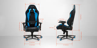 EWin Champion Series Ergonomic Computer Gaming Office Chair With ... Akracing Premium Masters Series Chairs Atom Black Edition Pc Gaming Office Chair Abrocom Fniture Emperor Computer Cow Print Desk Thunderx3 Tgc25 Blackred Brand New Tesoro Gaming Break The Rules Embrace Innovation Merax Highback Ergonomic Racing Red Dxracer Official Website Support Manuals X Rocker Ultimate Review Of Best In 2019 Wiredshopper Nzxt Vertagear Sl2000 Rev 2 With Footrest Moustache Titan 20 Amber