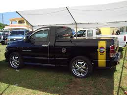 Dodge Ram 1500 Rumble Bee:picture # 7 , Reviews, News, Specs, Buy Car Best 2019 Dodge Truck Review Specs And Release Date Car Price 2004 Ram 1500 Specs 2018 New Reviews By Techweirdo 2500 Image Kusaboshicom Towing Capacity Chart 2015 64 Hemi Afrosycom 2013 3500 Offers Classleading 300lb Maximum Used 2005 Crew Cab For Sale In Tampa Bay Call Chevy Silverado Vs Comparison The Diesel Brothers These Guys Build The Baddest Trucks World Dodge 1 Ton Flatbed Flatbed Photos News Body Parts Typical Rumble Bee