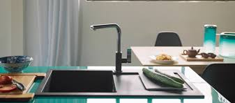 Franke Orca Sink Template by Kitchen Taps