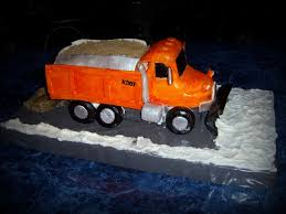 Snow Plow Truck - CakeCentral.com Snow Plow Truck Driver Sim 3d Apk Download Free Simulation Game Hopperbottom Pupdollynew Grain Trucksnow Plow Toy Farmin Llc Trucks Of The World Small Scale Farm Toys Green Cstruction 3pack Buffalo Road Imports Mack Rmodel Dump With Pa Turnpike Okosh Snplow 88mm 19842002 Hot Wheels Newsletter 2 Ford 8n Tractors Cw Toys Original 1957 Tonka Big Mike State Hi Way Dual Hydraulic 116th Granite Crane By Bruder Mb Arocs And Accsories 03651 124 Gmc Pickup Wsnow Revell Rmx857222 Hobbies