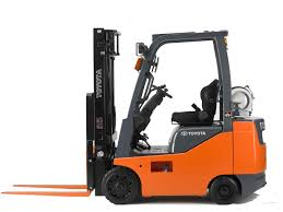 News And Announcements | Bell Forklift Forklift Traing Cerfication Course Terminal Tractor Scissor Lift In Ohio Towlift Or Powered Industrial Truck Safety Video Youtube Certificate Operational Toyota Forklifts Material Handling Kansas City Mo Usa Vehicles Scorm Store Rg Rources Business Catalogue Forkliftpowered Aerial Work Platform Wikipedia