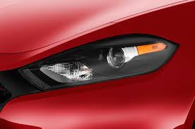 Sti Light Curtain 4600 by 2016 Dodge Dart Reviews And Rating Motor Trend Canada