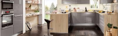 celina küchen vergleichen celina küchen küchen aller