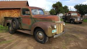 Canadian Tonner: 1947 Ford One-Ton Truck Town And Country Truck 5684 1999 Chevrolet Hd3500 One Ton 12 Ft Used Dump Trucks For Sale Best Performance Beiben Dump Trucksself Unloading Wagonoff Road 1985 Ford F350 Classic For Sale In Pa Trucks Sale Used Dogface Heavy Equipment Sales My Experience With A Dailydriver Why I Miss It 2012 Freightliner M2016 Sa Steel 556317 Mack For In Texas And Terex 100 Also 1 Tn Resource China Brand New