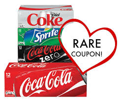 Coke Zero 400 Race Packages Mlb Tv Coupon Codes 2018 Lowes Discount Prime Sport Coupon Codes 3 Valid Coupons Today Updated Goodsync Code July 2019 Code Promo Europcar Autriche Checks Unlimited Tv Deals Pc World Shopping Sites Combine Mperks And Manufacturer Coupons Sthub September Earthbound Trading Company Primesport Com Forever21promo Scoot Parktofly Discount Spinner Luggage Sets La Tan Deal Replacement Slipcover Outlet The Brick January Fantastic Sams Primesport Final Four Buy Ncaa