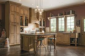 Homecrest Cabinets Vs Kraftmaid by Cabinetry Anew Kitchen And Bath Design Experience