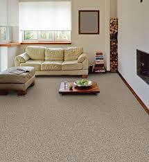 Par Rating Carpet by Dixie Home Broadloom Carpet Brilliance