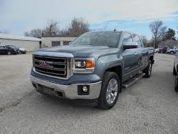 Carlinville - Used GMC Sierra 1500 Vehicles For Sale Used 2004 Gmc Sierra 2500hd Service Utility Truck For Sale In Az 2262 East Wenatchee Used Vehicles For Sale Pickup Truck Beds Tailgates Takeoff Sacramento Trucks For In Hammond Louisiana 2005 Sierra 1500 Durham Nc 2016 Slt 4x4 In Pauls Valley Ok 2002 Sle Stock 170677 Sale Near Columbus Oh Gorgeous Design Gmc 2 Door 2015 Regular Midmo Auto Sales Sedalia Mo New Cars Service Heavyduty