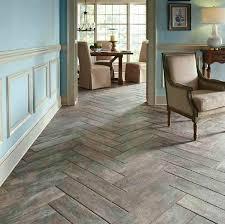 Shaw Berber Carpet Tiles Menards by Foam Floor Tiles Menards Laminate Hardwood Flooring Menards Wood