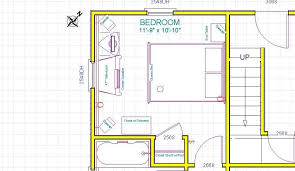 Bedroom Furniture Placement Ideas Gnscl Inside 12x12 Layout